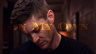 On My Own - [Mark of Cain] thumbnail