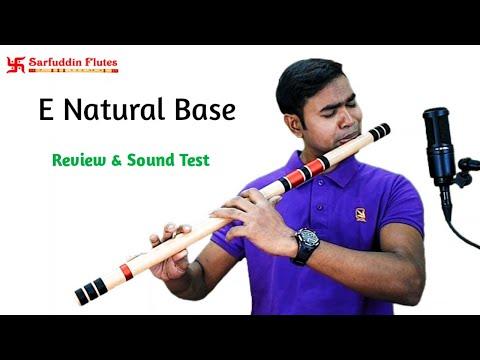 Sarfuddin Flutes -