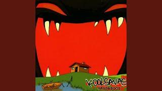 Haus & Boot (Feat. Valezka)