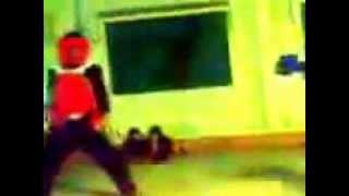 Phim Trung Quoc | ly tieu long nguyen quang trang | ly tieu long nguyen quang trang