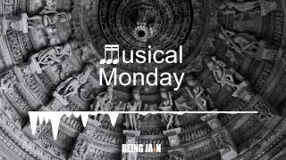 being jain musical monday prabhu thi pagal thai kar preet