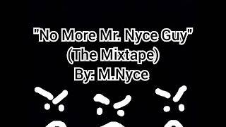 "RaiseUpEnt: M.Nyce ""Cardi B - Bodak Yellow Remix"" ft. J. Hood (Official Audio)"