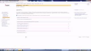 видео Как найти битые ссылки на сайте и удалить их