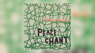 07 Walt Bolen - Peace Chant [Tramp Records]