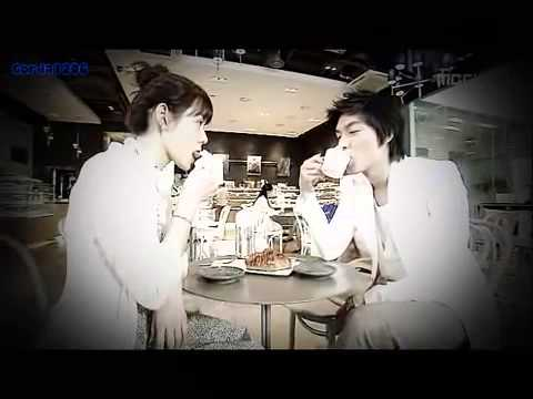 SeeYa   My Heart Is Touched (Personal Taste (OST))