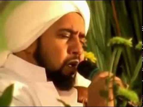 MIFTAHUL JANNAH  Habib Syech