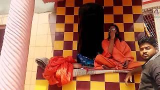 👍125 Areraj ka scene last Mandir areraj Khan Market Bhole Shankar Vidya Mandir Bihar areraj