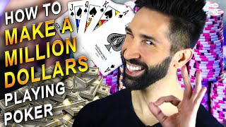 how-to-make-a-million-dollars-playing-poker-vlog-50