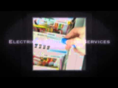 Sevan Electrical Services LLC | Local Electricians in Charlotte NC
