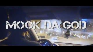 MOOK DA GOD - GET IT BUSSIN REMIX