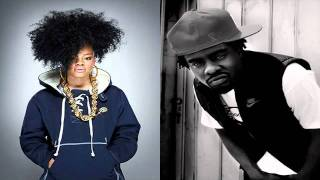 Watch Teyana Taylor Make Your Move Ft Wale video