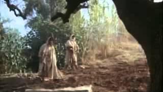 Jesus of Nazareth - Part 40