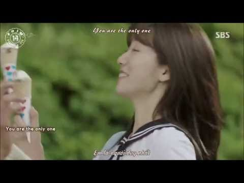 No Way - Park Yong In & Kwon Soon Il ( OST DOCTORS) Part 1 Vietsub
