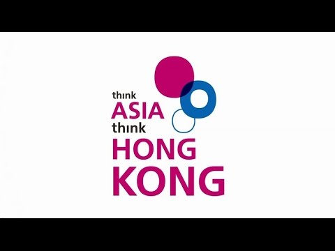Italian Companies finding  success in Asia through  the Hong Kong Platform (English version)