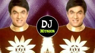 Shaktiman Remix [ Jungle Trap ] - Gavti beatz