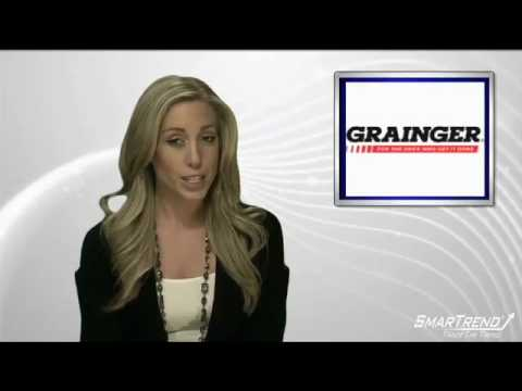 Company Profile: Grainger, W.W. Inc (NYSE:GWW)