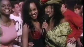 Club MTV August 17, 1989 - Full Episode (w/ Dino)