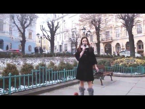 Весільний відеоблог- Випуск 2 -  Вибір весільної сукні
