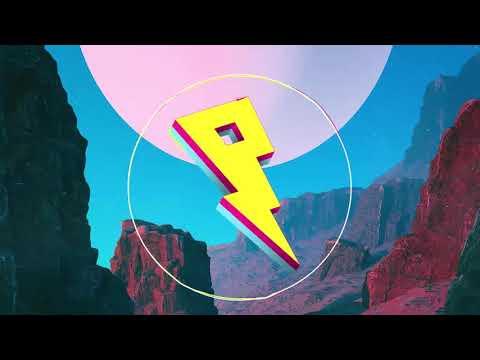 Matoma - Slow ft. Noah Cyrus (R3hab Remix)