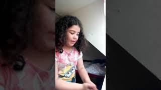 Hilal prankt mich 😂😂 2017 Video