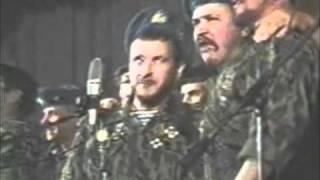 Николай Емелин - Рукава