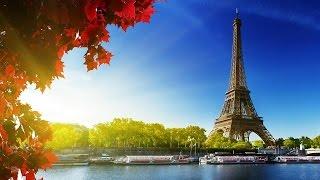 Прогулка по Парижу(Дешевые авиабилеты со скидкой http://vk.cc/3gY7TG Путешествие по Парижу. Достопримечательности Парижа: Парижская..., 2015-01-01T17:12:49.000Z)