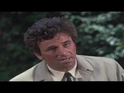 Columbo#Blutroter Staub#1976#Gast Star