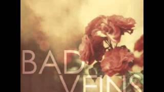 Bad Veins - Afraid YouTube Videos