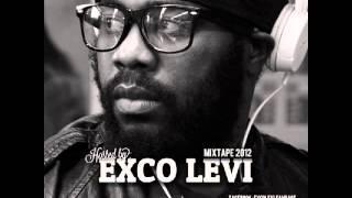Exco Levi - Mixtape