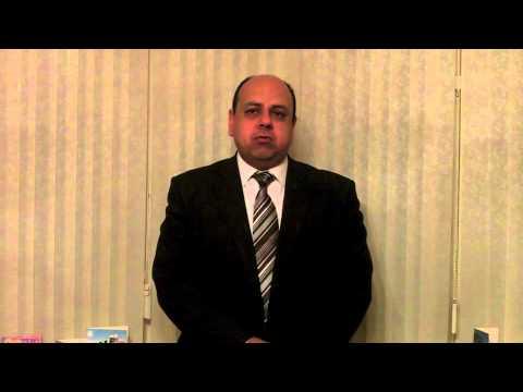 Lease Option / Instalment Contract - Joe Mentoring Testimonial - Reena Malra - Queen of Options