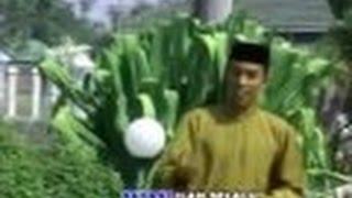 Ansyada - Doa Anak Sholeh - Gontor tv