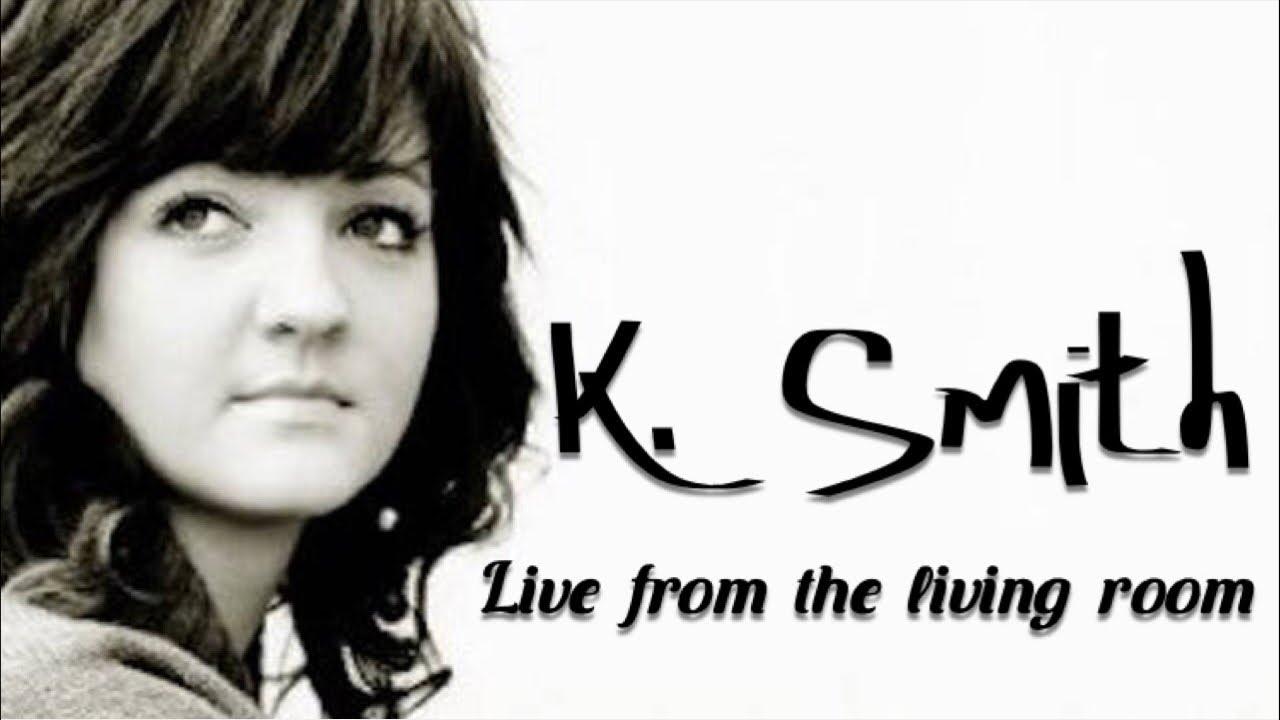 K. Skomorowski (Smith) Living Room Live