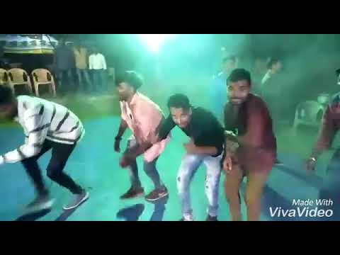 Ae Jumroo song , Timli Song , Valsad Boys