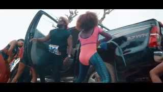 vuclip DJ Xclusive - Jam IT ft. 2Face & Timaya(Official Video)