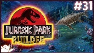 Jurassic Park Builder | #31 | Pack Hunters.
