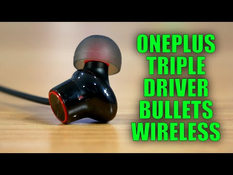 oneplus-bullets-wireless-2-review:-triple-drivers-at-a-fine-price!