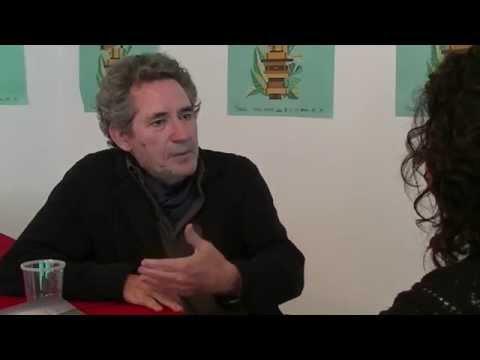 Entrevista a Miguel Ríos