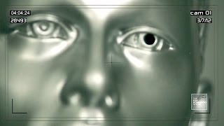 7 creepy ways technology is watching you