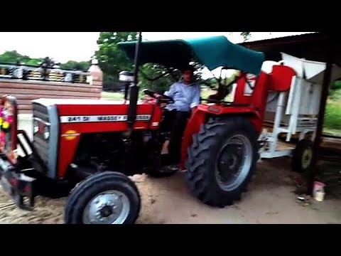 लाखनी से live मारवाड़ी original वीडियो | न्यू ट्रेक्टर | राजस्थानी वीडियो - मारवाड़ी वीडियो latest
