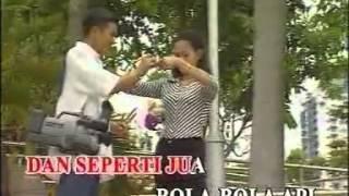 Nana   Achik Spin   Paling Comel   YouTube