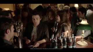 Canción del Nuevo Comercial de Cerveza Quilmes