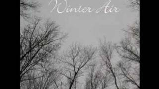 Watch Annasay Winter Air video