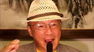(2019/08/16)蔡英文是個女詐騙慣犯,【假博士學歷】的國際級醜聞 (scandal)正在台灣這塊土地上,成形中,你我都在寫歷史,我倒是認為,繼續支持蔡英文為總統候選人的,全都是【共產黨同路人】