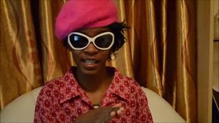 Kapuso Mo Jessica Soho July 15