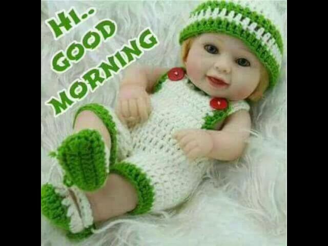 Punjabi Good Morning Video Youtube