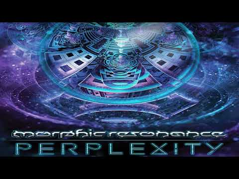 Morphic Resonance - Perplexity [Full Album] ᴴᴰ