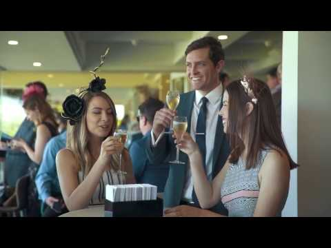 Your Ultimate Day Out At The Races | Ascot Racecourse