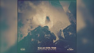 15. Biaas King Tomb Mixtape of the year.mp3