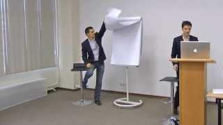 Документы студии дизайна(http://www.d-e-s-i-g-n.ru., 2013-04-12T10:38:21.000Z)