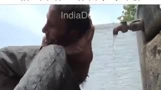 Hindi song kamal jangra